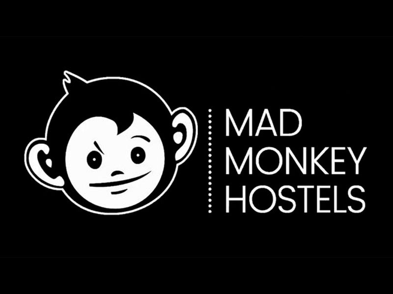 Mad Monkey Hostels приходит в Санкт-Петербург